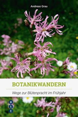 Botanikwandern von Grau,  Andreas