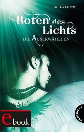 Boten des Lichts von bürosüd° GmbH, Conde,  Víctor, Mutz,  Nadine