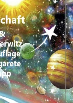 Botschaft & Mutterwitz 3. Auflage Margarete Zapp von Scheike-Zapp,  Margarete, Zapp,  Margarete