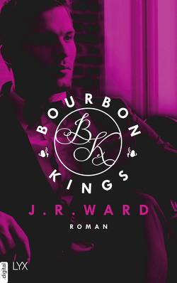 Bourbon Kings von Herbert,  Marion, Kremmler,  Katrin, Ward,  J. R.