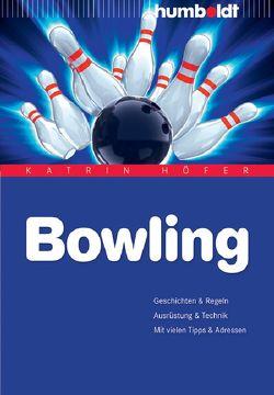 Bowling von Höfer,  Katrin