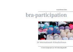 bra-participation von Pahnke-Felder,  Ursula
