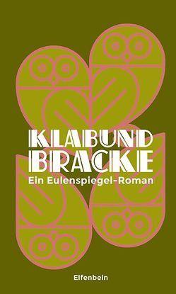 Bracke von Klabund
