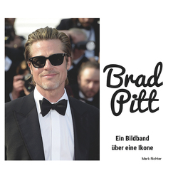 Brad Pitt von Richter,  Mark