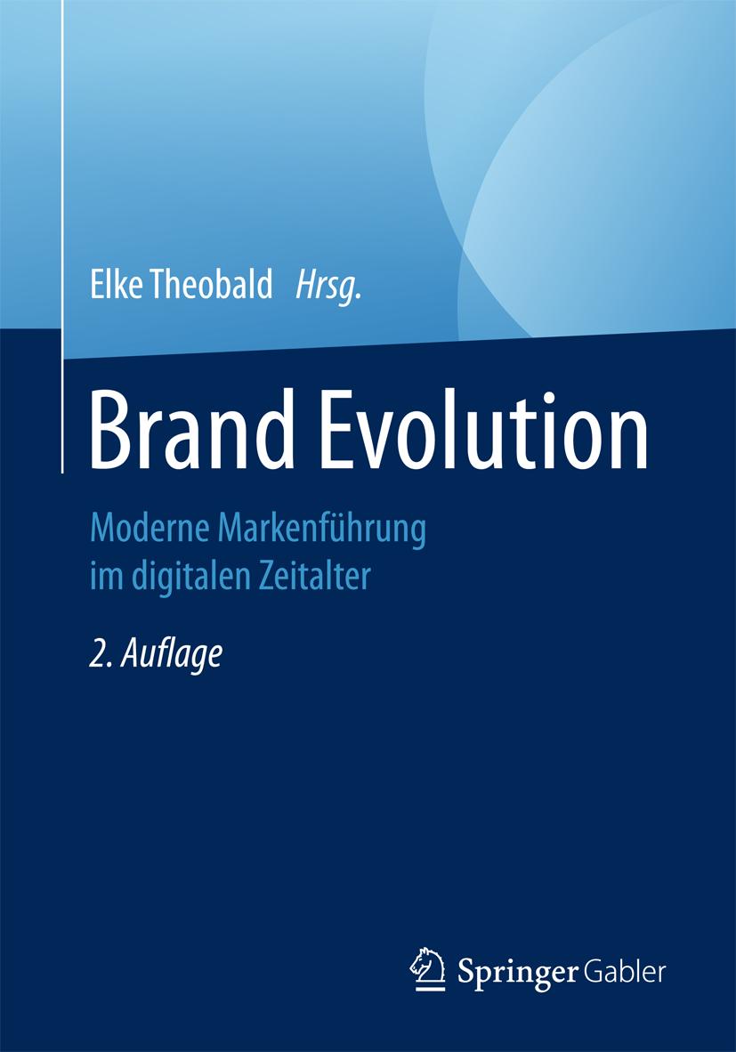 Markennarrative in der Unternehmenskommunikation (Forschungsgruppe Konsum und Verhalten) (German Edition)