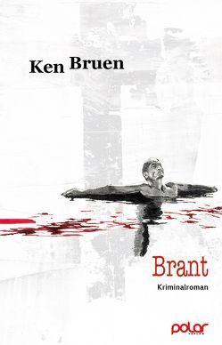 Brant von Bruen,  Ken, Wanner,  Len