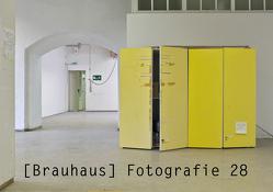 [Brauhaus] Fotografie 28 von Huber,  Uschi, Schneider,  Vivien