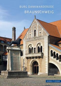 Braunschweig von Beyer,  Constantin, Matuschek,  Oliver