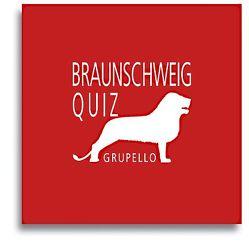 Braunschweig-Quiz von Beck,  Ingo
