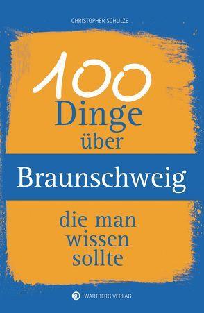 Braunschweiger Land – Gerichte unserer Kindheit von Diestelmann,  Susanne, Thomas,  Klaus
