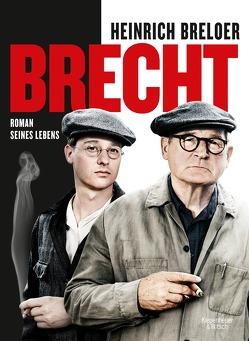 Brecht von Breloer,  Heinrich
