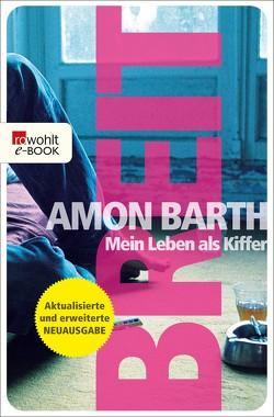Breit von Barth,  Amon