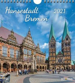 Bremen 2021