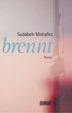 brennt von Mohafez,  Sudabeh