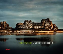 Bretagne von Bothor,  Mathias, Keith,  Jan, Wimmer,  Martina