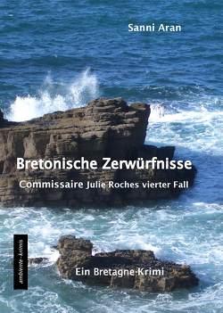Bretonische Zerwürfnisse von Aran,  Sanni