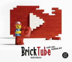 MadBrickMotion: BrickTube von MadBrickMotion