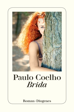 Brida von Coelho,  Paulo, Meyer-Minnemann,  Maralde
