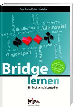 Bridge lernen