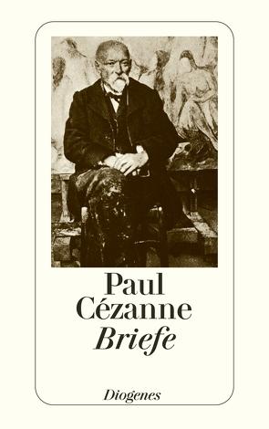 Briefe von Cézanne,  Paul, Rewald,  John