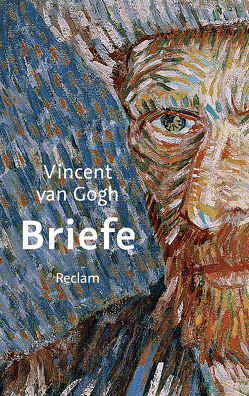 Briefe von Captijn-Müller,  Christel, Jung,  Winfried, Plachta,  Bodo, van Gogh,  Vincent