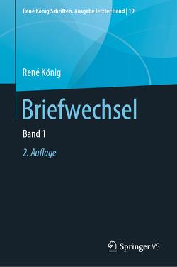 Briefwechsel von Koenig,  Oliver, König,  Mario