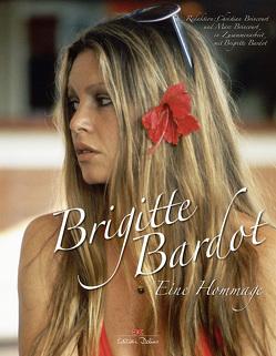 Brigitte Bardot von Brincourt,  Christian, Brincourt,  Marc