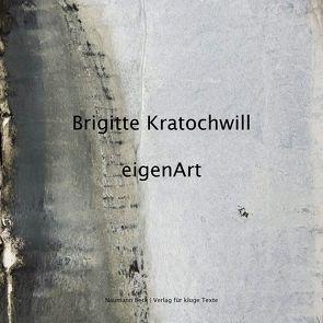 Brigitte Kratochwill von Naumann,  Christopher, Rosenkranz,  Anika