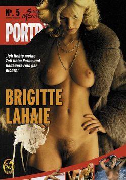 Brigitte Lahaie von Hentschel,  Martin, Werter,  Laurenz