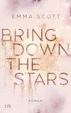 Bring Down the Stars von Marter,  Inka, Scott,  Emma