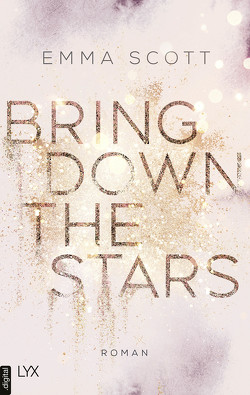 Bring Down the Stars von Marter,  Inka, Scott,  Emma