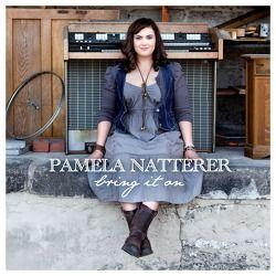 Bring it on von Natterer,  Pamela