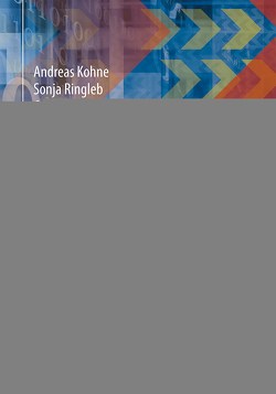Bring your own Device von Kohne,  Andreas, Ringleb,  Sonja, Yücel,  Cengizhan