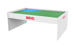BRIO World Spieltisch