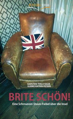 eine feine gesellschaft von winkelhofer martina europas k nigs u. Black Bedroom Furniture Sets. Home Design Ideas