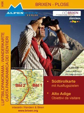 Brixen-Plose
