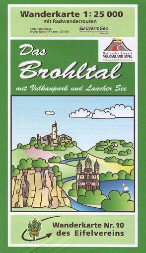 Brohltal