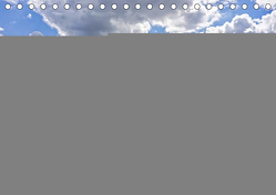 Brombachsee und Umgebung (Tischkalender 2019 DIN A5 quer) von May,  Ela