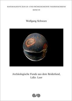 Bronzezeitliche Hortfunde in Niedersachsen von Laux,  Friedrich