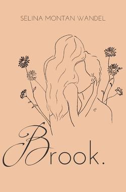 Brook. von Montan wandel,  Selina