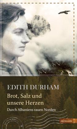 Brot, Salz und unsere Herzen von Dormagen,  Christel, Durham,  Edith, Gretter,  Susanne