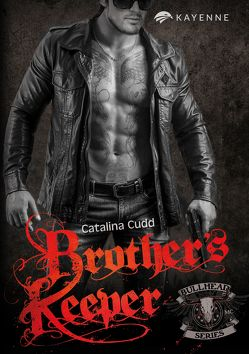 Brother's Keeper von Cudd,  Catalina