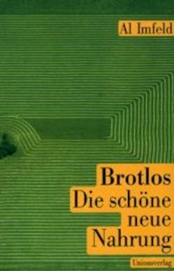 Brotlos von Imfeld,  Al