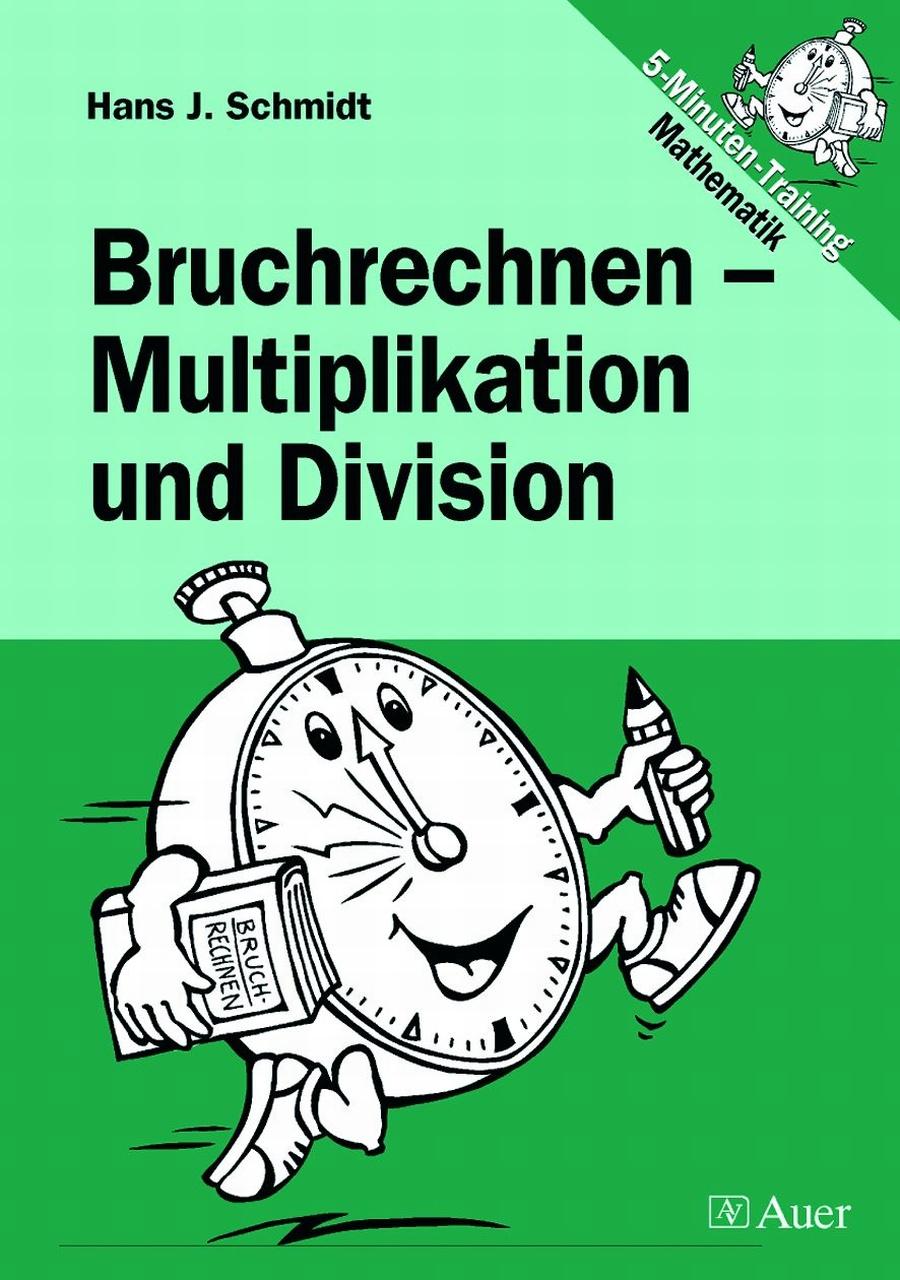 Division Brüche Brüche Rechnen Bnbnews Co