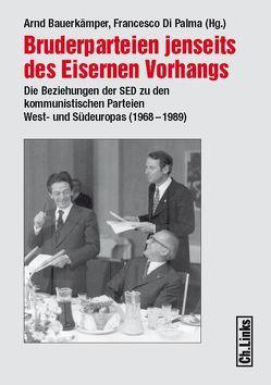 Die berliner luftbr cke von behrendt jan betscher silke for Ulrich pfeil