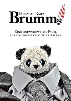 Brumm! von Barz,  Helmut