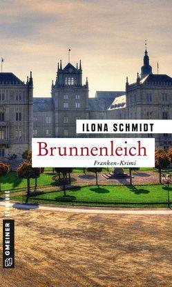 Brunnenleich von Schmidt,  Ilona