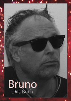 Bruno, das Buch von Gutmann,  Bruno