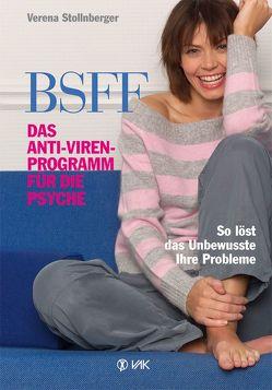 BSFF von Stollnberger,  Verena, Waschkowski,  Hugo
