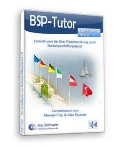 BSP-Tutor von Frey,  Manuel, Frey,  Thomas, Sautner,  Alex